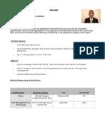 Akshay updated CV.docx