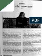 Butor, ciudad y texto.pdf