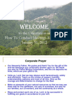 2012How to Conduct Meetings Effectively-DSC