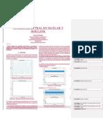 Informe 3, Laboratorio de Comunicación Digital