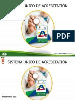 Acrediitacion  SOGC(1)