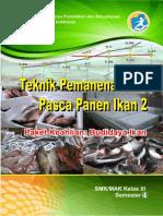 Teknik_Pemanenan_Dan_Pasca_Panen_Ikan_2.pdf