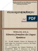 aula-7-elementos-formadores-das-lc3adnguas-romc3a2nicas.pdf