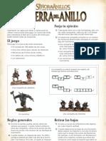 m2430259_Guia_rápida_La_Guerra_del_Anillo.pdf