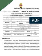 Generalidades y programacioìn MM11.pdf