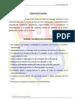 CONTENIDO CARPETA PEDAGOGICA 2018.docx
