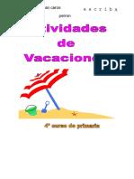 Actividades Matemáticas 4º ssss.pdf