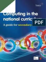 CAS_Secondary KEMP 2014.pdf