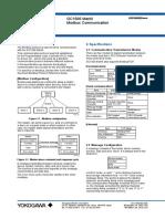GC1000_GS_Modbus_04.pdf