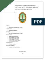 Monografia cap 1 materiales de ingenieria