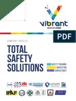 Vibrant Consultancy W.L.L - Profile (1)[5131]