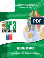 Guía-N°-3-de-Inglés-Global-Issues_compressed.pdf