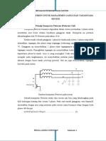 Petersen Coil Dalam Sistem an