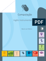 Livro Computacao Ingles Instrumental