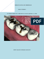 Factores de riesgo de caries dental en escolares de 5 a 11 años .pdf