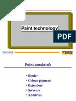 191161412-3-Paint-Technology.ppt