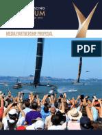 YRF Mediapartnership 2015