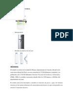 MATERIAL Y MÉTODOS.docx Mi Parte Biotecno