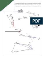 23 2 1 Ejerc Analisis Dinamico Mecanismos Met Grafico