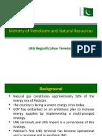 PresentationforLNGSeminarRegasificationTerminal (1)