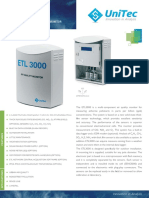 monitores-calidad-aire-multiparametro-unitec-etl-3000.pdf