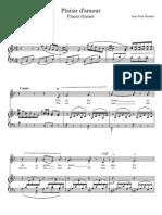 Plaisir d´amour Piacer d amor FaM.pdf