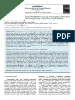 13051-27837-1-PB.pdf