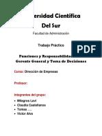 Gerncia_General_y_Tma_de_Decisiones.docx