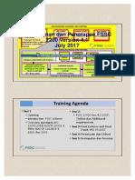1. ISO 22000-PQC-MOL 2018