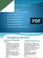 Designing service PPT.pptx