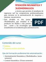 1-Neumática Básica.pptx