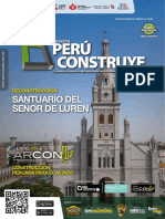 Revista-PeruConstruye-edicion59