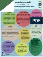 ICP (POSTER) (2).pdf
