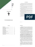 172673960 Penggunaan Klinis Obat Psikotropik Dr Rusdi Maslim Sp KJ