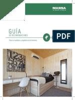 MASISA guia-de-recomendaciones-completa.pdf