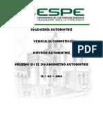 339861792-informe-dinamometro-automotriz.docx
