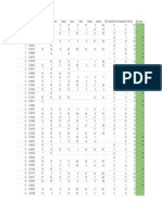 CalifGM1.pdf
