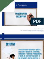 MI ClaseNo3 Invest Descriptiva