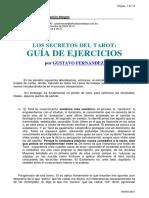 LOS SECRETOS DEL TAROT_ GUÍA DE EJERCICIOS.pdf