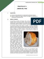 jamondelpais-170607131512.pdf