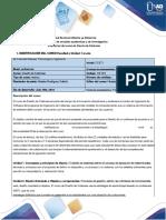 Syllabus Systems Design - 301309.en.es.pdf