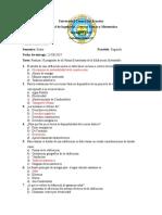 preguntas sustentable.docx
