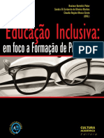 educacao-inclusiva_ebook.pdf