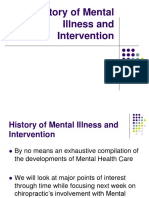 3. History of Mental Illness and Interventions.ppt
