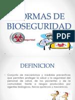 NORMAS DE BIOSEGURIDAD 2 (marga).pptx
