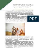Articulo de Ropa de Hombres PDF