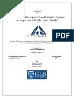 ITC FINAL.pdf