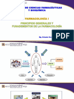 Farmaco i Sesion 1