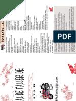 cbr125 parts.pdf