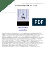 El-Aventurero-Simplicissimus.pdf